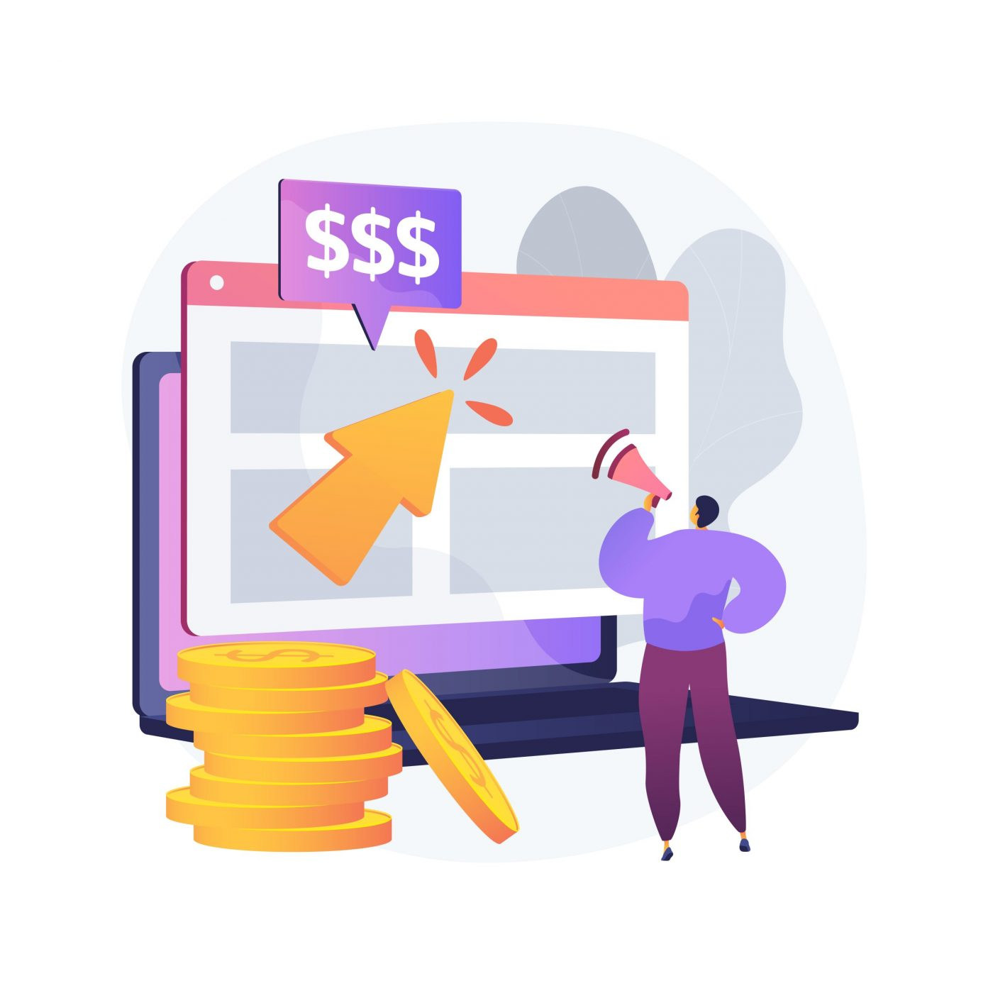 PPC Company in India, best ppc company in india, ppc services in india, ppc management services india, ppc agency in india, ppc agency india, google adwords expert in india, google ads expert in india,