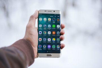 mobile app development company in india