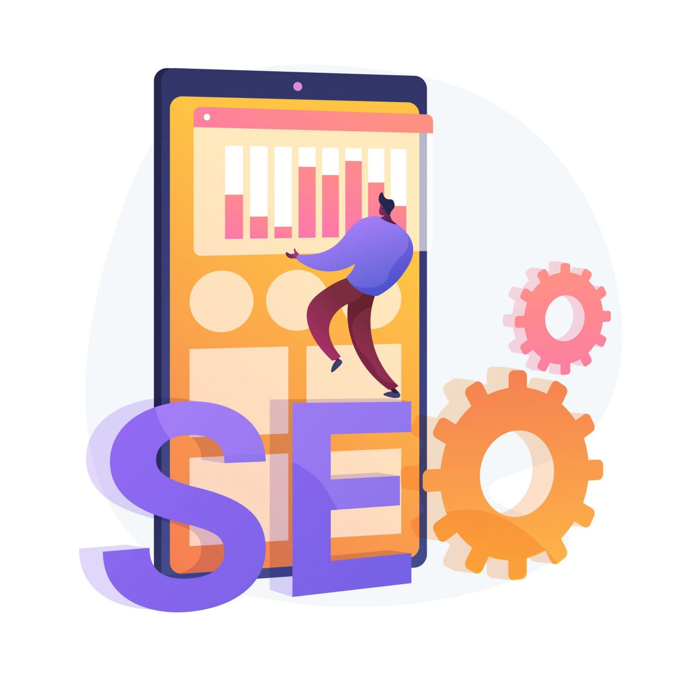 seo services india, best seo company in india,seo expert in india, top seo company in india, seo services in noida, best seo services in india, affordable seo services india, best seo agency in india,