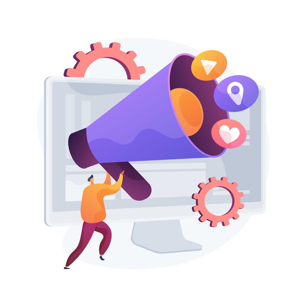 smo services noida, smo company in delhi, smo company in noida, social media optimization services noida, smo company in delhi ncr, social media marketing agency