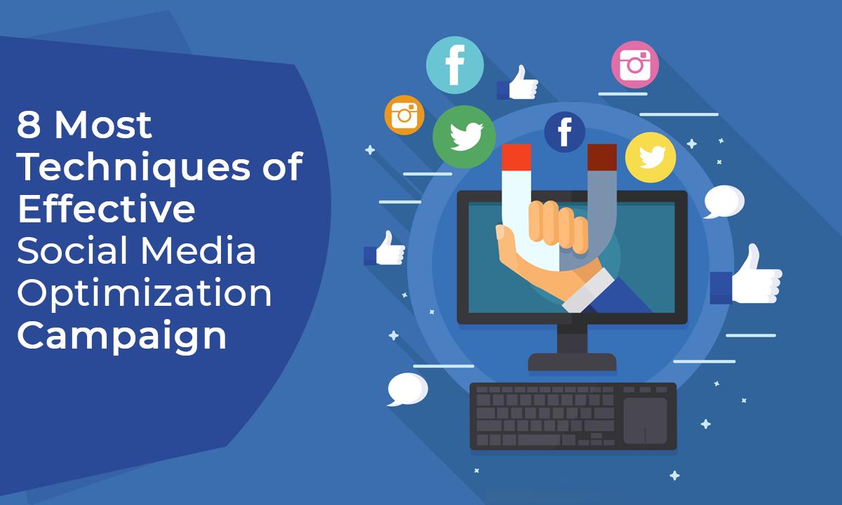social media marketing company in delhi, digital marketing company in noida, website development company in noida